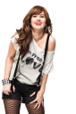 debby_ryan_png_by_worldwide_editions-d4acd2t.png